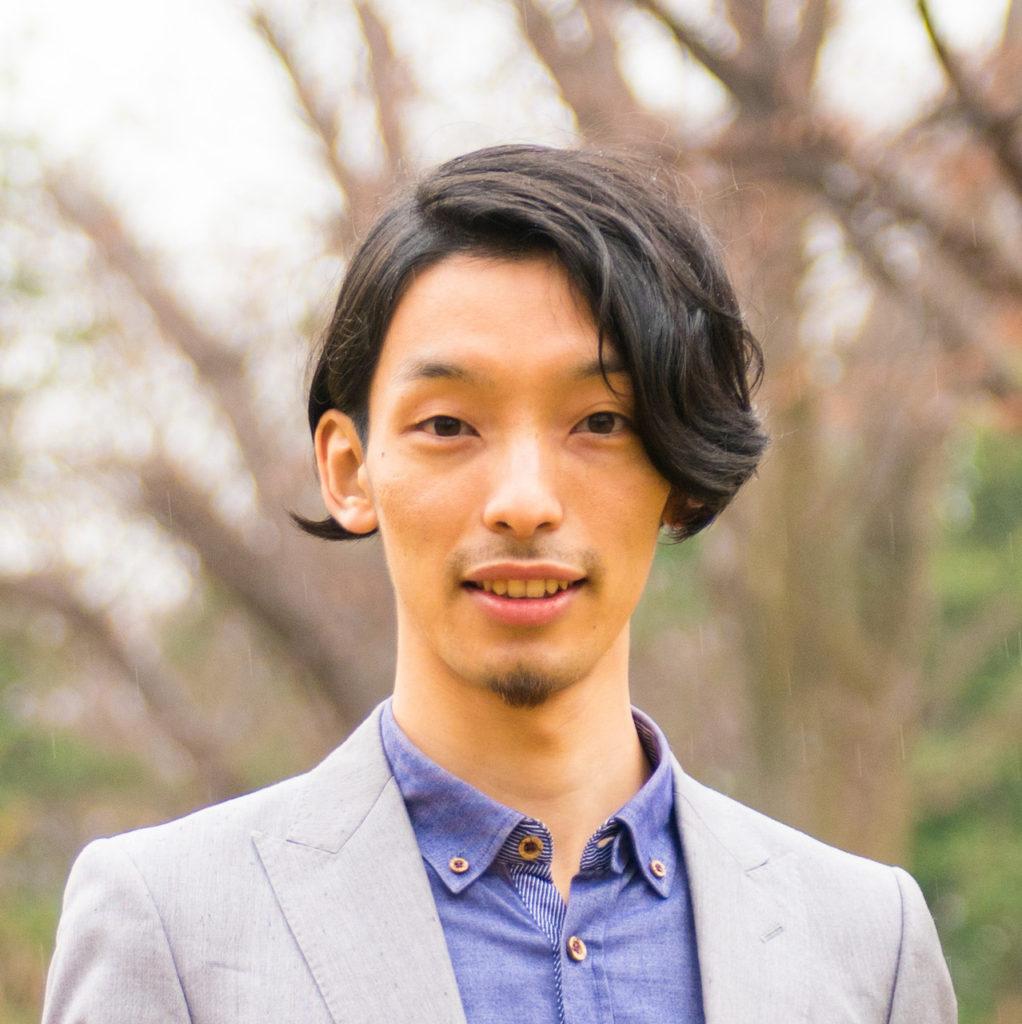 Yasuhiro Kobayashi