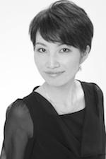 Tokiko Fujiwara-Achren